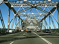 Story Bridge road view.jpg