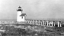 Straitsmouth Island Lighthouse MA.JPG