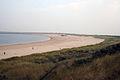 Strand auf Schouwen-Duiveland 2.JPG