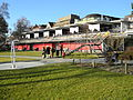 Strandbad Tiefenbrunnen 2012-03-10 16-50-39 (P7000).JPG