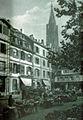 Strasbourg-Place du Marché-Neuf-1919.jpg