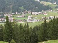 Strassen Tirol.JPG