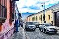 Street in Antigua.jpg