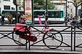 Streets of Paris (31063019155).jpg