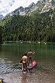 String Lake, Grand Teton National Park (7627548304).jpg