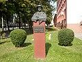Stropkov 17 Slovakia3.jpg