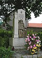 Struhařov, memorial.jpg