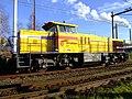 Strukton Rail 303007 G 1206 p5.JPG