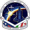 Sts-100-patch.jpg