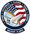 Sts-61-b-patch.png