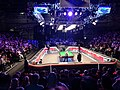 Stuart Bingham breaking off Masters final 2020.jpg