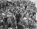 Studenten roeiwedstrijd Amsterdam-Rijnkanaal, Bestanddeelnr 905-0795.jpg