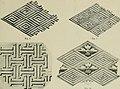 Studies in the decorative art of Japan (1910) (14797885683).jpg