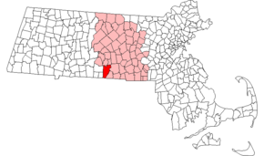 Sturbridge ma highlight.png