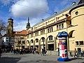 Stuttgart Markthalle01.JPG