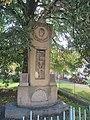 Sušice (PR), pomník.jpg