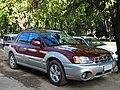 Subaru Baja 2003.jpg