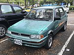 Subaru Tutto 001.jpg