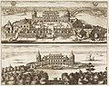 Suecia 2-028 ; Sjöholms herrgård.jpg