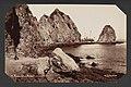 Sugarloaf, Santa Catalina Isl. (17159865285).jpg