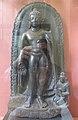 Sultanganj Buddha (cropped).JPG