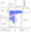Summerhill map.PNG