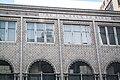 Sun Drug Company Building-3.jpg
