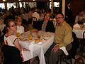Sunday Brunch at Arnauds New Orleans.jpg