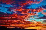 Sunset North Las Vegas (14771354863).jpg