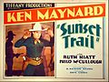 Sunset Trail lobby card.jpg
