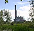 Suomenoja power plant.jpg