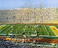SuperBowl I - Los Angeles Coliseum (cropped).jpg