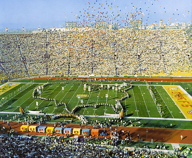 File:SuperBowl I - Los Angeles Coliseum (cropped).jpg
