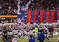 Super Bowl XLVI (6837540365).jpg