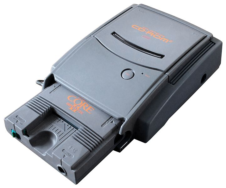 File:Super CD-ROM2 with CoreGrafx II (3-4 right view).jpg