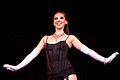 Super Happy Funtime Burlesque Homecoming Show May 28, 2011-03.jpg