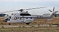 Super Puma (5078902072).jpg