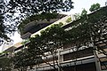 Supreme Court of Singapore - 20141101-12.JPG