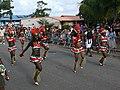 Surinamese girls.jpg