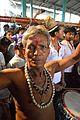 Sushil Panja - Thread Pierced Gajan Sannyasi - Bainan - Howrah 2015-04-14 8091.JPG
