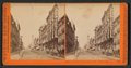Sutter Street, from Montgomery, S.F. - View west, from Robert N. Dennis collection of stereoscopic views.png