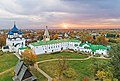 Suzdal Kremlin 0116.jpg