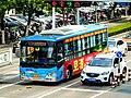 Suzhou Bus No.13.jpg