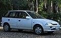 Suzuki Swift 1.3 GL 1990 (36604737501).jpg