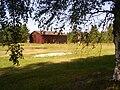 Svabensverk12vishus.jpg