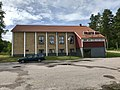 Svanskogs Folkets hus.jpg