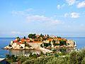 Sveti Stefan - Budva - Montenegro - 23 Aug. 2014.jpg