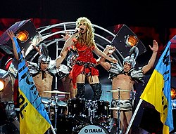 Svitlana Loboda on the ESC 2009.jpg