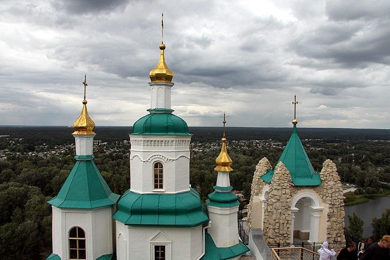 File:Svyatogirsk 25.JPG