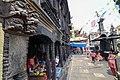 Swayambhunath (17805922636).jpg